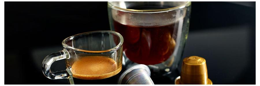 Caffè & Thè