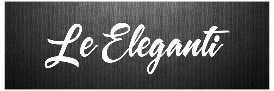 Eleganti
