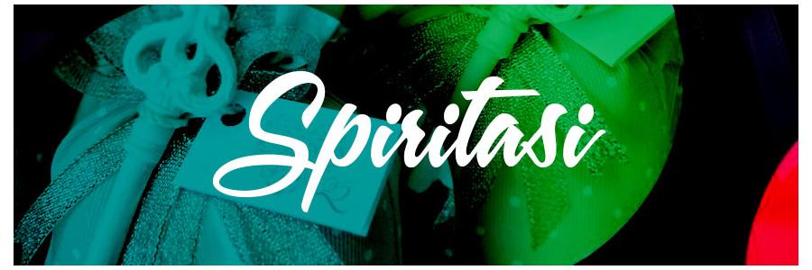 Sacchetti Spiritosi