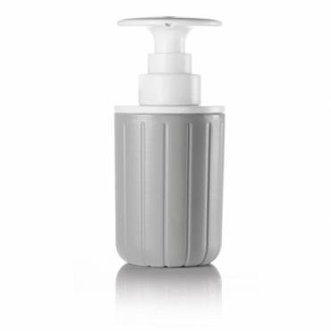 DOSASAPONE PUSH&SOAP