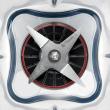 VITAMIX PRO 750 SV